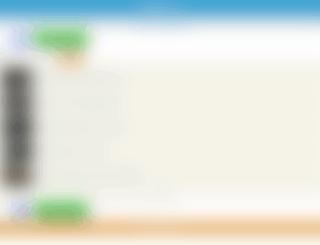 vaithyweb.com screenshot