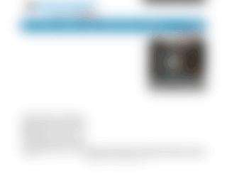 valrack.com screenshot
