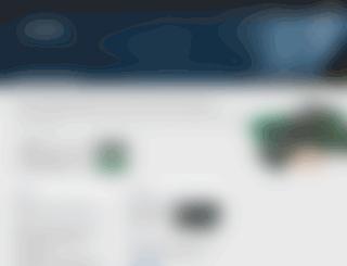 valueram.com screenshot