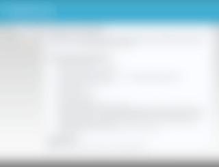 vantin2821.forumcircle.com screenshot
