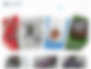 vapornation.com screenshot