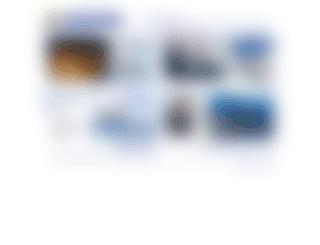 varta.com screenshot