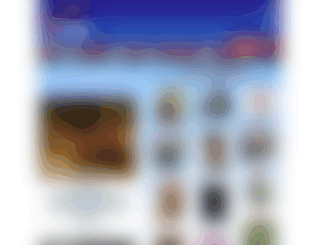 vdateonline.com screenshot