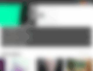 vdu.lt screenshot