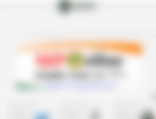 vedanshieservices.com screenshot