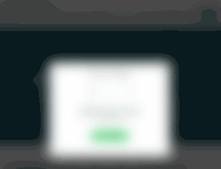 veeam.com screenshot