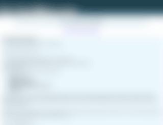velayutham.srt-subtitles.com screenshot