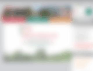 vellmar.de screenshot