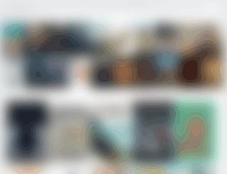 veocine.biz screenshot