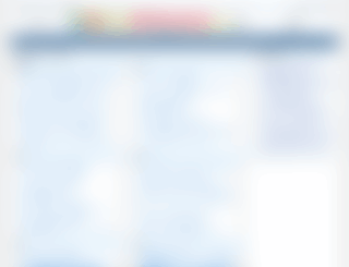 verycd9.com screenshot