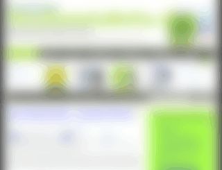 verysweatybetty.com screenshot