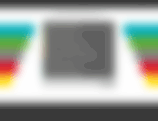 vibranteyeclothing.com screenshot