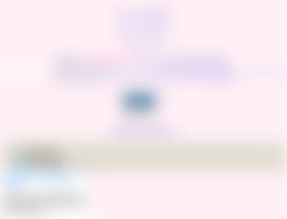 vichu.tripod.com screenshot