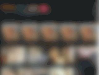 vid-kurs.ru screenshot