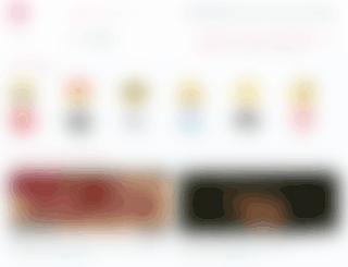 vidbul.com screenshot