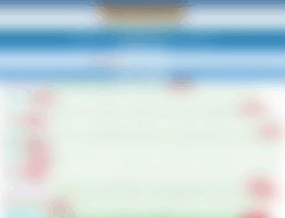 video10.in screenshot