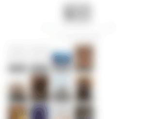 videobang.co screenshot