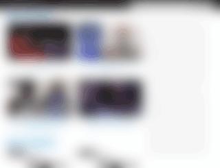 videobychoice.com screenshot
