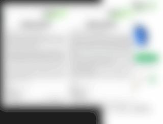 videocontelecom.com screenshot