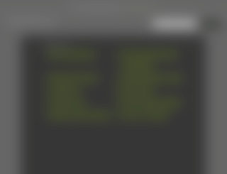 videohd24.net screenshot