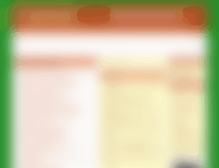 videokeman.com screenshot