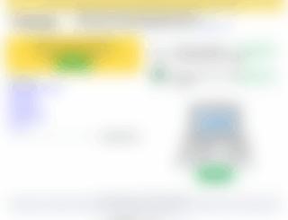 videomixingprojectfree.in screenshot