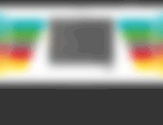 videosraja.in screenshot