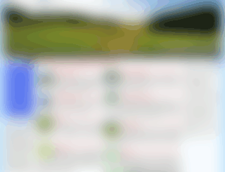 vietnamgolfplay.com screenshot