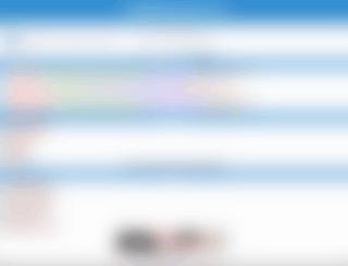 vijay360.wapka.mobi screenshot