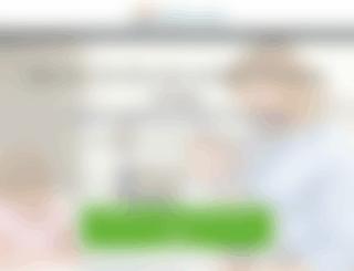 vindaleresearches.com screenshot