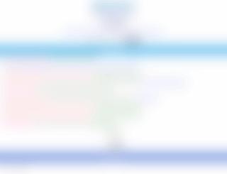 vipweb.in screenshot