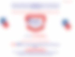 virtualhuddersfield.com screenshot