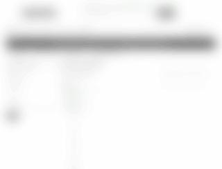 vitezstvizaprichut.cz screenshot