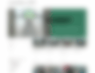 vito.jp screenshot