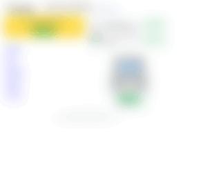 vividiworld.com screenshot