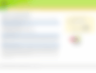 vmaxorders.com screenshot