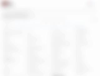 volkswagen.7zap.com screenshot
