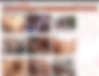 vplaybg.com screenshot