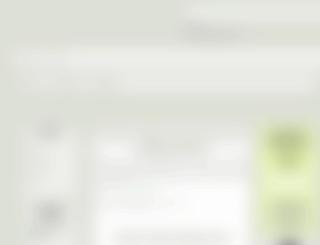 vsepro100.net screenshot