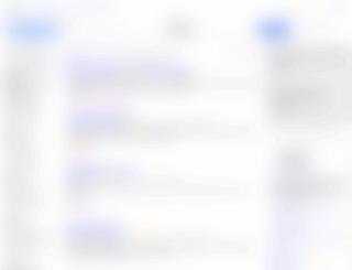vtbet.com screenshot
