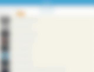 vuclip.cc screenshot