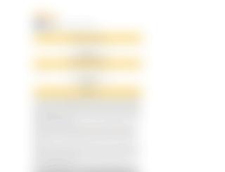 vuclips.site screenshot