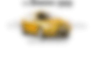 vuribih.000space.com screenshot