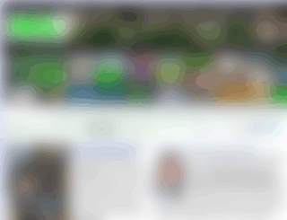 w3w3.com screenshot