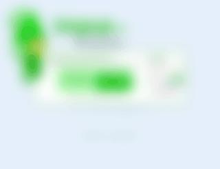 w52i.img-up.net screenshot