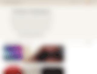wallpapers-diq.com screenshot