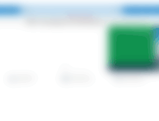 walmart.co.in screenshot