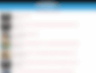 wap-video.com screenshot