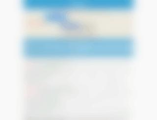 wap.isaimini.com screenshot