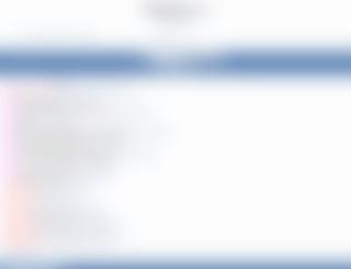 wapbox.in screenshot